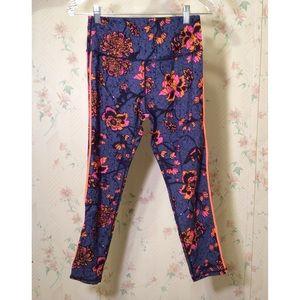 Cotton On Body Floral Leggings